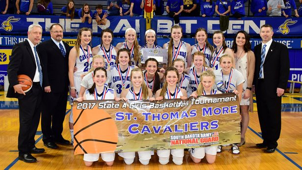 1st Place St. Thomas More.jpg