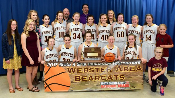 3rd Place Webster Area.jpg