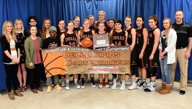 7th Place Dell Rapids.jpg