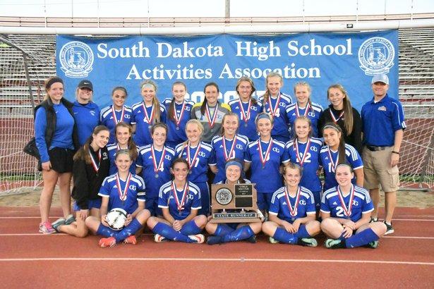 Class AA Girls 2nd Place.jpg
