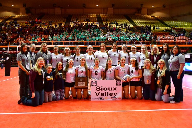 Class A 6th Place - Sioux Valley.JPG