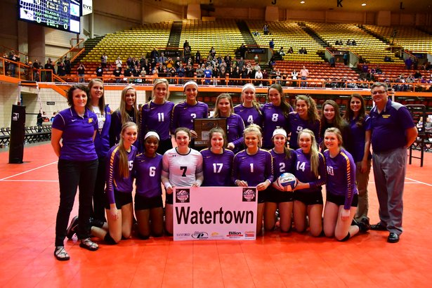 Class AA 4th Place - Watertown.JPG