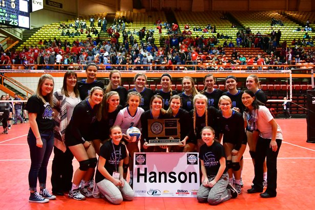 Class B 5th Place - Hanson.JPG