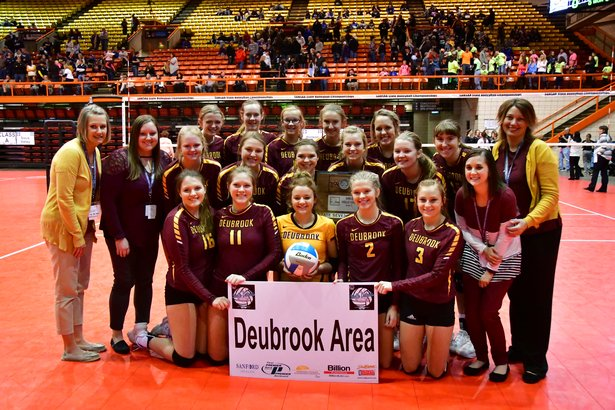 Class B 7th Place - Deubrook Area.JPG