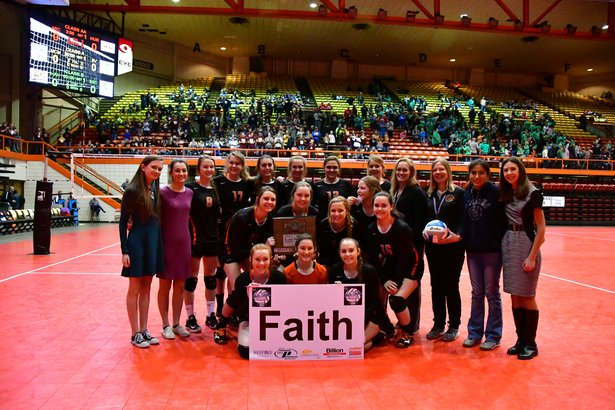 Class B 8th Place - Faith.JPG