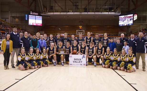 4th Place - Sioux Valley.jpg