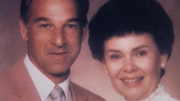 Tito and Wife.jpg