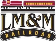 LMM_logo_250w.jpg