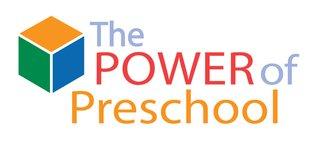 The Power of Preschool - Cincinnati