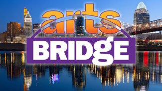 artsbridge_logo_325w.jpg