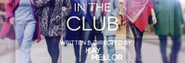 In the Club Series 2