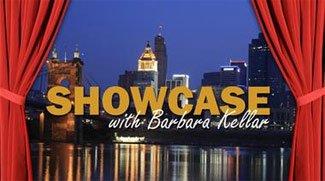 showcase_logo_325w.jpg
