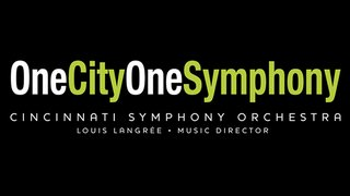 One City, One Symphony