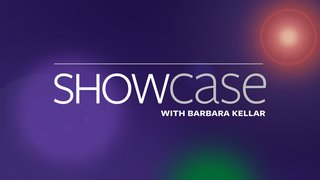 SHOWCASE with Barbara Keller