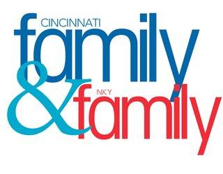Cincinnati Family & Northern Kentucky Family