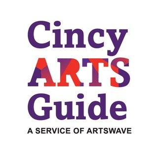 Cincy Arts Guide