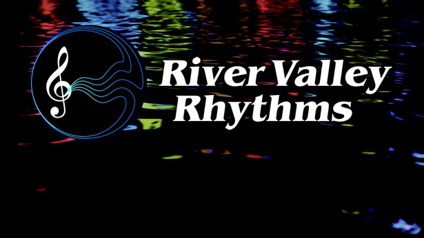 River Valley Rhythms