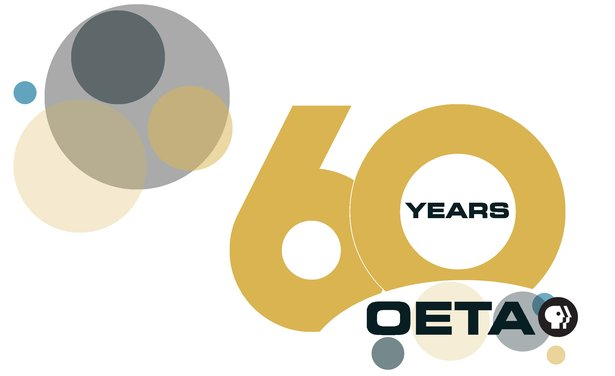 OETA60 Gala Logo Gold and Black new bubbles and more bubbles.jpg