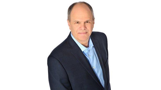 Michael Kantor, American Masters