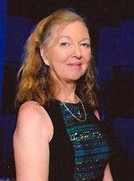 Deborah McBain