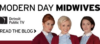 modern-day-midwives-blog_RR_1.jpeg