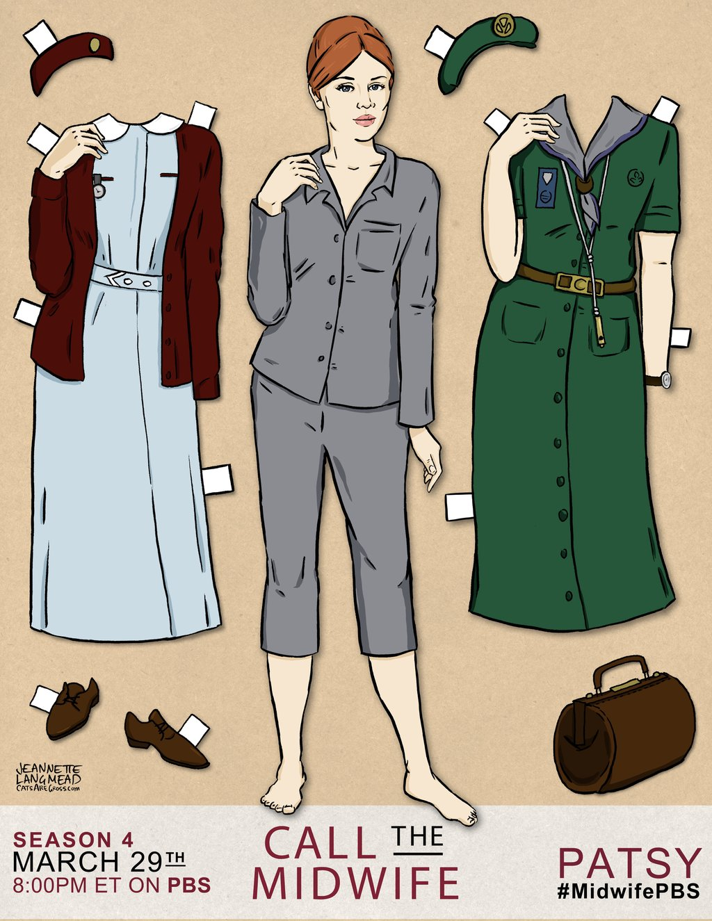 paper dolls online Items 1 - 24 of 25 shop for paper dolls online at target free shipping on purchases over $35 and save 5% every day with your target redcard.