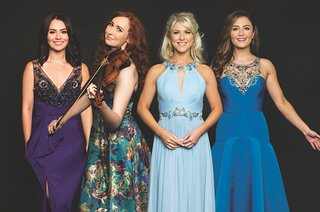 Celtic Woman Homecoming
