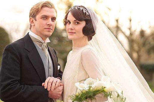 /Carousel Images/Downton-Weddings.jpg