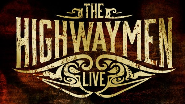 /Carousel Images/HighwayMen-Live.jpg