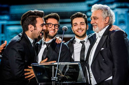 /Carousel Images/Ilvolo.jpg