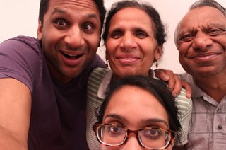 Meet-The-Patels.png