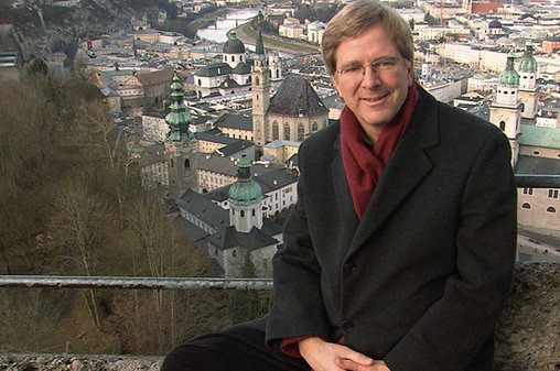 /Carousel Images/Rick-Steves-Christmas.png