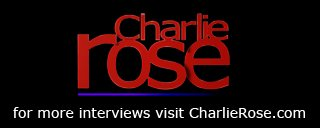 CharlieRose_RR_320x128.jpg