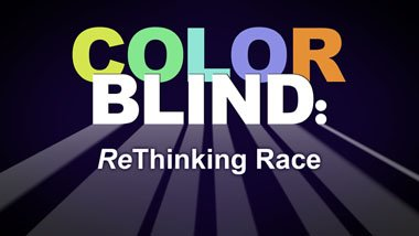 Colorblind-LOGO 082012original.jpeg