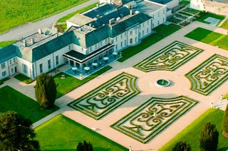 Elegant-Ireland.jpg