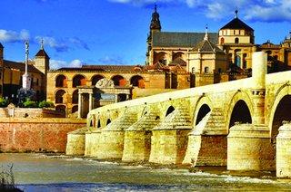 Spain-Travel.jpg