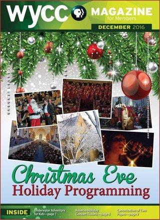 Magazine Cover - December 2016.jpg