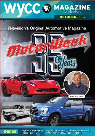 October 2016 - Magazine Cover.jpg