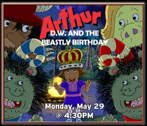 Arthur0517.png
