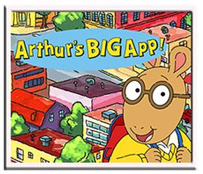 ArthurBigApp14.png
