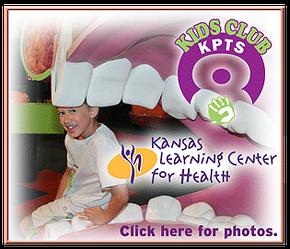 KPTSKC0616.png
