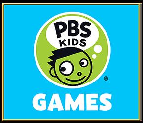 PBSKidsGamesApp16.png