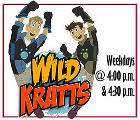 WildKratts1016.png