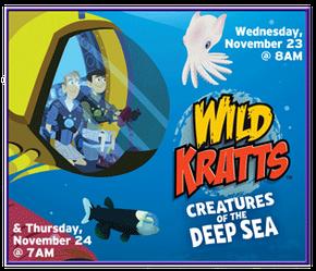WildKrattsCreaturesDeepSea1116.png