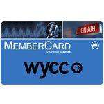 MemberCard.jpeg