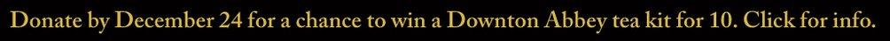 DA_tea_giveaway_banner.jpg