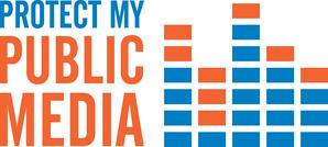 ProtectpublicMedia_logo.png