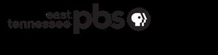 ETPBS_plannedgiving_logo_trans.png