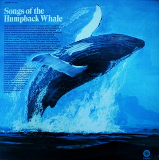 Songs of the Humpback 2.jpg