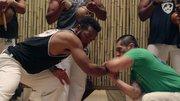 Capoeira_web.jpg